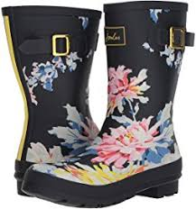 womens boots marshalls boots mid calf shipped free at zappos