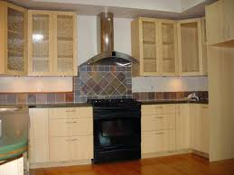 Bamboo Kitchen Cabinets Cost Bamboo Kitchen Cabinets Bamboo Kitchen Cabinets Pros And Cons