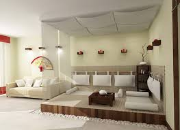 home design websites interior best house design websites home interior design