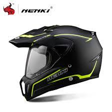 skull motocross helmet online get cheap dot atv helmets aliexpress com alibaba group
