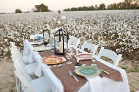 100 country style wedding decorations 85 best wedding ideas