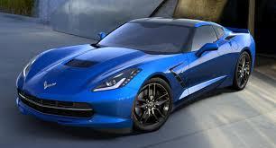 corvette z4 bmw z4 sdrive35i vs corvette stingray i imgur isn t car