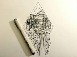 107 best drawings images on pinterest draw drawings and drawing