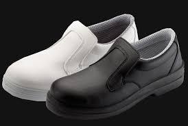 chaussure securite cuisine pas cher chaussures de cuisine