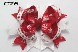 christmas hair bows christmas hair bows fchb2012082908 1 28 janebao