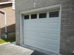 reliabilt garage doors garage door with windows wrought iron short collection garage