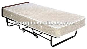 Single Folding Bed Foldable Beds Ikea Guest Bed Folding Beds Ikea Sale Tehno Store Me