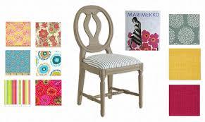 Designer Upholstery Fabric Ideas Upholstering Fabrics For Chairs Upholstery Fabric For Chairs