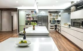 Kitchen Cabinets Sliding Doors Sliding Pantry Doors Sliding Sliding Doors Kitchen Cupboards