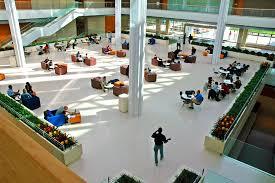 Best Interior Design Graduate Programs by File Uchicago Graduate Of Business Interior Jpg Wikimedia