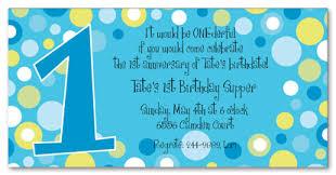 birthday party invite text cimvitation