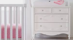 shop disney changing tables disney nursery furniture collection