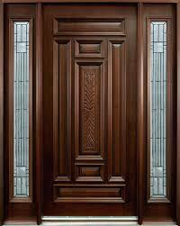 front doors appealing trendy front door great inspirations home