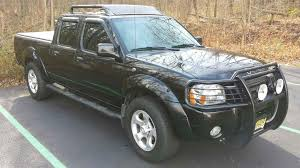 nissan frontier v6 supercharged 2002 cclb frontier sc se north nj 6500 00 nissan frontier forum