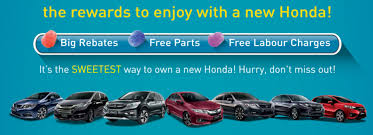 nissan almera year end promotion april my best car dealer every day discount promotion