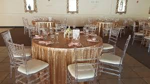 linen tablecloth rentals best sequin tablecloth rental with regard to prepare glitz