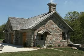 garage workshops garage designs and home workshop designs martin design
