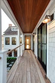 72 best exterior design images on pinterest privacy fences