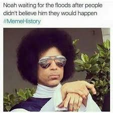 Meme History - memehistory twitter search