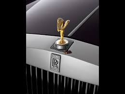 rolls royce logo wallpaper 2012 rolls royce phantom extended wheelbase series ii spirit of