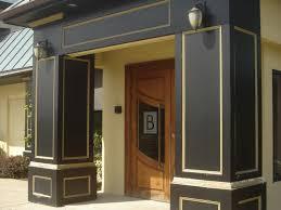 several restaurants open for thanksgiving in danvers on the