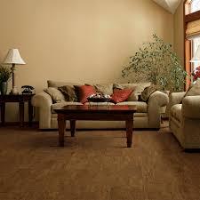 us floors cork flooring wide cork tile