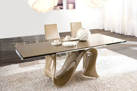 cheap modern furniture houston round dining tables for dark walnut modern table room furniture