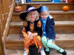 best trick or treat spots and halloween activities in seattle