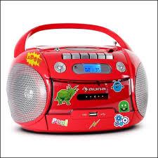 cd player für kinderzimmer test player für kinderzimmer test