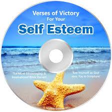 buy bible verses victory esteem god
