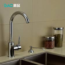 online get cheap german kitchen sink aliexpress com alibaba group