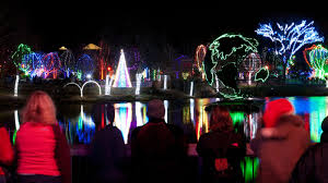 Zoo Lights Ohio by Columbus Zoo And Aquarium Pictures View Photos U0026 Images Of