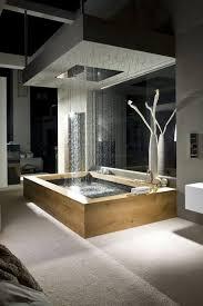 trendy bathroom ideas bathroom in design bathrooms popular bathroom designs