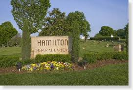 cemetery plots for sale buy plots burial spaces cemetery property for sale hixson tennessee