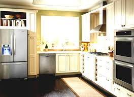 kitchen cabinets lowes showroom kitchen cabinets lowes showroom contemporary with traditional