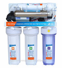 water filters taiwan water filters taiwan suppliers and