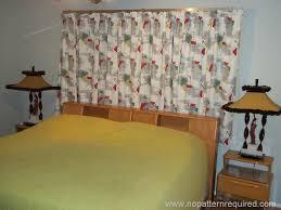 curtains kitchen windows curtains window curtains u0026 navy drapes