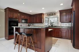 family kitchen design ideas 46 kitchens with cabinets black kitchen pictures