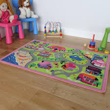 Kid Area Rug Accessory Kid Area Rugs S L1000 For Cheap Playroom Canada As