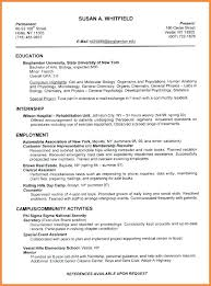 teen sample resume sample cover letter and sample resume resume