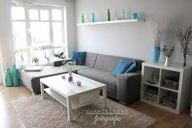 Schlafzimmer Einrichten Braun Wohnideen Wohnzimmer Modern
