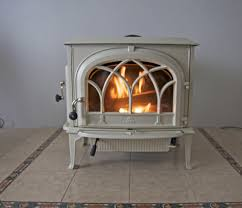 Soapstone Wood Stove For Sale Does Anyone Have A Soapstone Woodburning Stove Fairbanks Houses