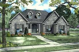 country european house plans traditional country european house plans plan 153 1787