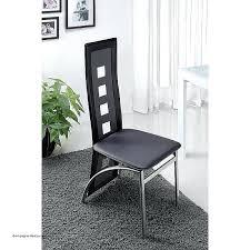 chaise pas cher lot de 6 lot 6 chaises lot 6 chaises a manger pas lovely lot 6 chaises lot 6