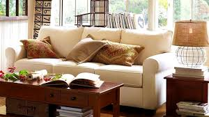 Pottery Barn Inspired Furniture Bedroom Endearing Pottery Barn Inspired Console Table Addicted