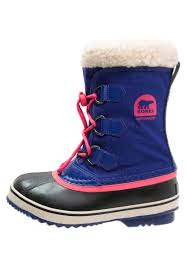 inexpensive womens boots size 11 sorel tofino boots size 11 sorel boots yoot pac winter