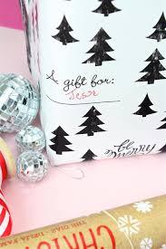 custom gift wrapping paper tiny prints custom gift wrapping paper 4 brite and bubbly