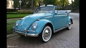volkswagen beetle 1930 volkswagen beetle cabriolet