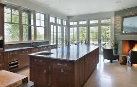 kitchen central island 399 kitchen island ideas 2018