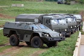 armored vehicles бронеавтомобиль камаз 43269 выстрел kamaz 43269 vystrel armored